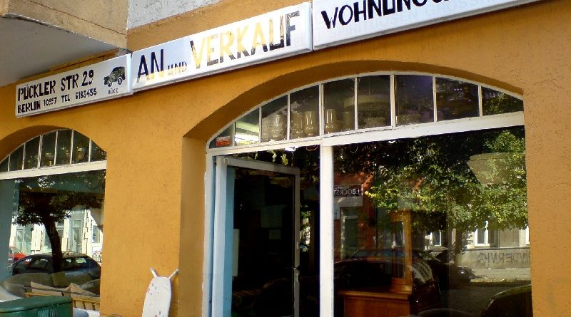 sofa Archive - kreuzberg24