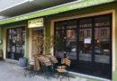 Chay Village Berlin-Friedrichshain
