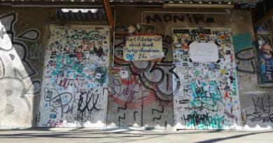 about blank Berlin-Friedrichshain