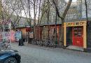 Banja Luka Berlin-Kreuzberg