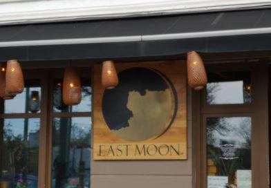 East Moon Berlin-Prenzlauer Berg