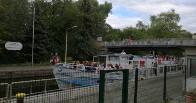 Schleusenkrug Berlin-Tiergarten-1