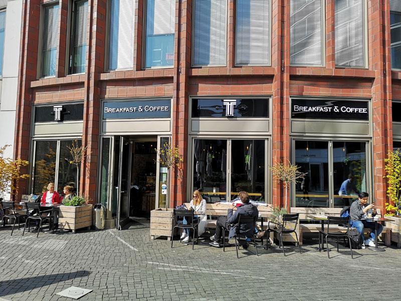 T2 Breakfast Coffee Berlin Mitte Kreuzberg24net