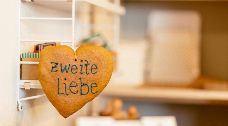Zweite Liebe Berlin-Pankow