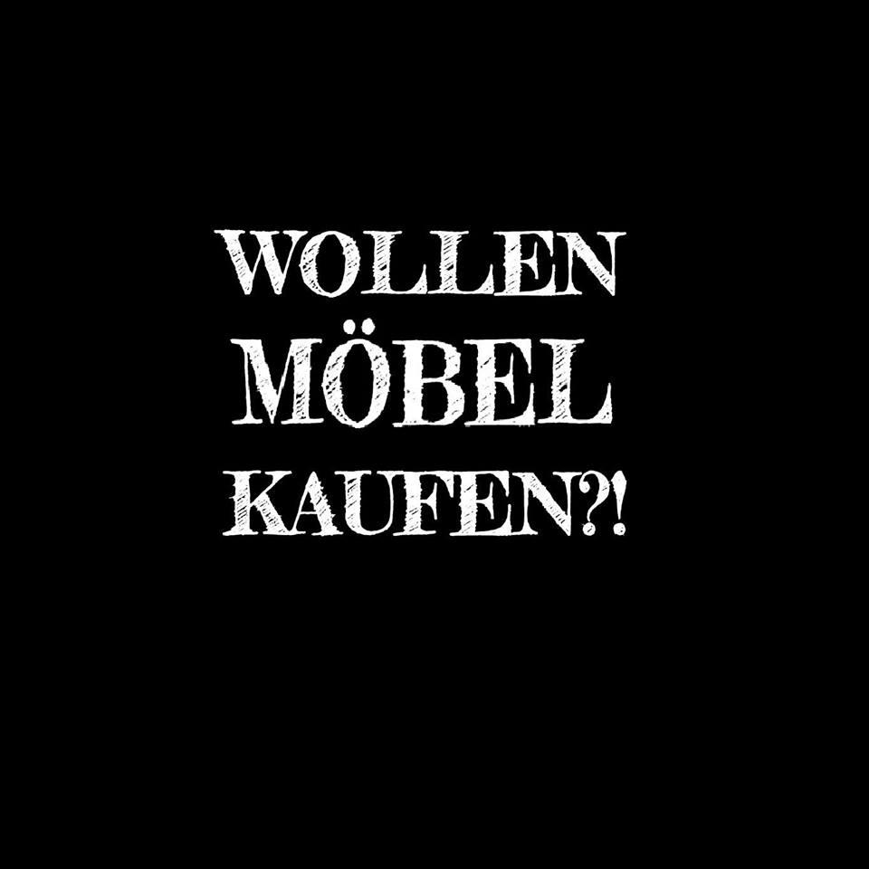 Wollen Möbel kaufen?! Fotos & Bewertungen | kreuzberg24.net